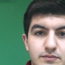 Freelancer Arman S. — Armenia, Yerevan. Specialization — Web programming, PHP