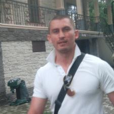 Freelancer Николай К. — Ukraine, Zhitomir. Specialization — PHP, JavaScript