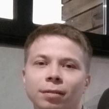 Freelancer Yuriy T. — Ukraine, Hmelnik. Specialization — Web design, Interface design