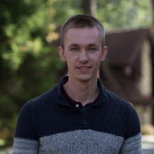 Фрилансер Николай К. — Украина, Киев. Специализация — HTML/CSS верстка, Javascript