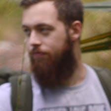 Фрілансер Robertas C. — Литва, Вільнюс. Спеціалізація — PHP, Javascript