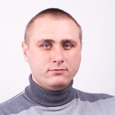 Sergey Y.