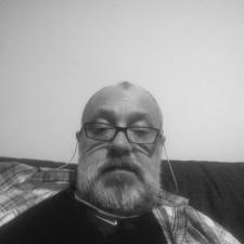 Фрилансер Konstantin M. — Беларусь, Минск. Специализация — Javascript, PHP