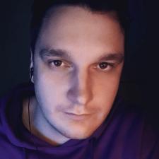 Фрилансер Maksym P. — Украина, Чернигов. Специализация — DevOps, Администрирование систем