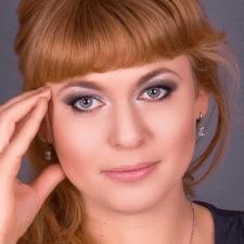 Фрилансер Анна К. — Украина, Киев. Специализация — Перевод текстов