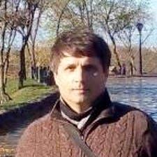Freelancer Андрій Миколайчук — Social media advertising, Social media marketing