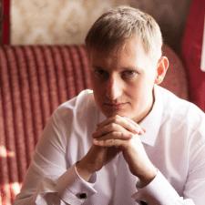 Фрилансер Сергей Протеняк — Контекстная реклама, Тизерная реклама