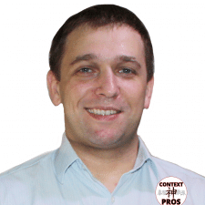 Freelancer Александр Б. — Ukraine, Kharkiv. Specialization — Contextual advertising, Search engine optimization
