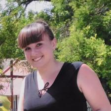 Client Екатерина М. — Ukraine, Odessa.