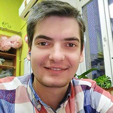 Freelancer Rom A. — Ukraine, Kharkiv. Specialization — Contextual advertising, Social media advertising