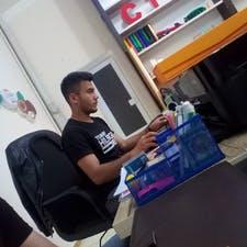 Фрілансер Hasan A. — Узбекистан, Карші. Спеціалізація — Поліграфічний дизайн, Дизайн упакування