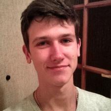 Freelancer Денис Х. — Ukraine, Dnepr. Specialization — Web programming, HTML/CSS