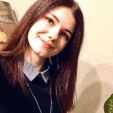 Freelancer Карина Аношко