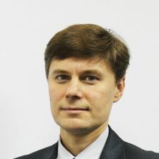 Фрилансер Константин Т. — Украина, Львов. Специализация — Системное программирование, 1C