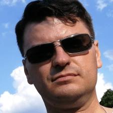 Freelancer Володимир Д. — Ukraine, Kremenchug. Specialization — Website development, Website maintenance
