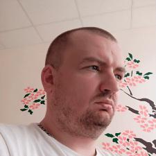 Фрилансер Олег Д. — Украина, Житомир. Специализация — Веб-программирование, Создание сайта под ключ