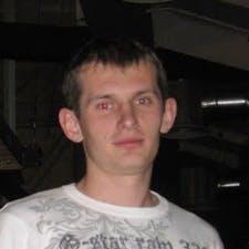 Фрилансер Михаил Б. — Украина, Киев. Специализация — Парсинг данных, Поиск и сбор информации