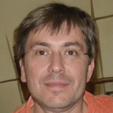 Freelancer Дмитрий К. — Ukraine, Lvov. Specialization — Client management/CRM, Web programming