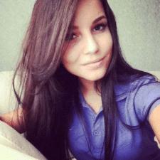 Марина В.
