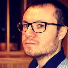 Фрилансер Bohdan V. — Украина, Сумы. Специализация — PHP, Javascript