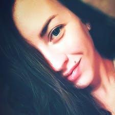 Tatyana A.