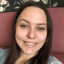 Фрилансер Антонина Ч. — Украина, Полтава. Специализация — Обработка фото, Векторная графика