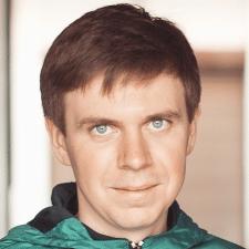 Freelancer Антон П. — Ukraine, Slavyansk. Specialization — 1C