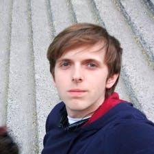 Freelancer Александр Г. — Ukraine, Dnepr. Specialization — Web programming, Testing and QA