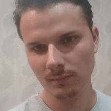 Фрилансер Vitaliy S. — Беларусь, Гомель. Специализация — Linux/Unix, Дизайн интерфейсов