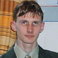 Фрілансер Вадим В. — Україна, Кременець. Спеціалізація — Delphi/Object Pascal, Бази даних