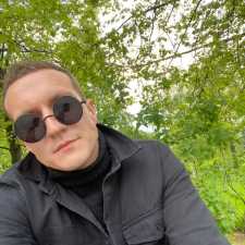 Заказчик Дмитрий М. — Россия, Москва.