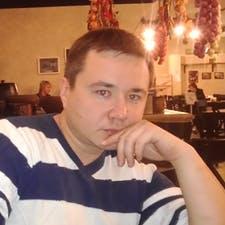 Фрилансер Дамир Б. — Россия, Пенза. Специализация — Анимация, Видеореклама