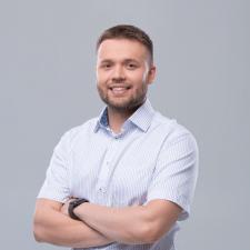 Фрилансер Дмитрий Асанов — Бизнес-консультирование, Blockchain