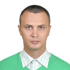 Фрілансер Игорь Т. — Україна, Тернопіль. Спеціалізація — Веб-програмування, PHP