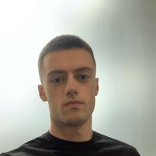 Фрилансер Денис Г. — Украина, Тернополь. Специализация — HTML/CSS верстка, Веб-программирование