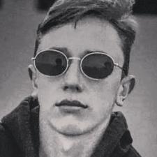 Freelancer Виталик П. — Ukraine, Odessa. Specialization — HTML/CSS, JavaScript