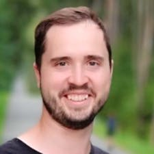 Freelancer Дмитрий Яковенко — Data parsing, Content management