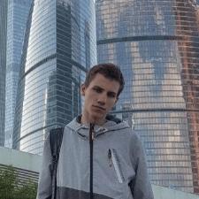 Фрилансер Danila K. — Россия, Рязань. Специализация — HTML/CSS верстка, Windows