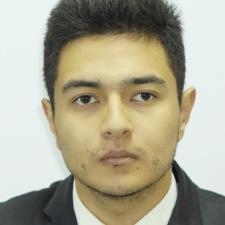 Фрилансер Dain S. — Казахстан, Алматы (Алма-Ата). Специализация — Английский язык, Аудио/видео монтаж