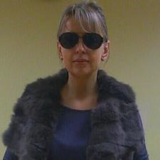Freelancer Ольга М. — Belarus, Gomel. Specialization — Website development, HTML/CSS