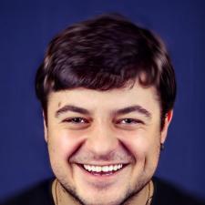 Фрилансер Виктор Д. — Украина, Киев. Специализация — Веб-программирование, HTML/CSS верстка