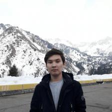 Фрилансер Damir B. — Казахстан, Алматы (Алма-Ата). Специализация — Разработка под Android, HTML/CSS верстка