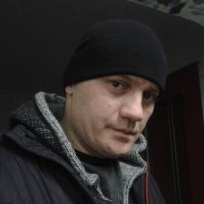 Фрилансер Даниил В. — Молдова, Бельцы. Специализация — Обработка видео, Обработка аудио