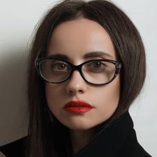 Фрилансер Olga K. — Украина, Киев. Специализация — Дизайн интерьеров, Предметный дизайн
