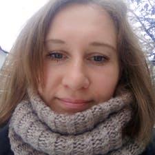 Freelancer Людмила Д. — Ukraine, Poltava. Specialization — Transcribing