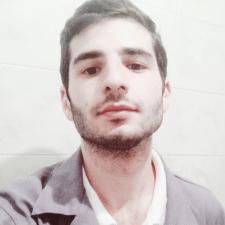 Фрилансер Khachatur Samvelyan — HTML/CSS верстка, Веб-программирование