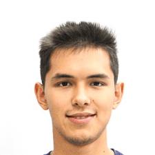 Фрилансер Даниэльдиаз С. — Казахстан, Караганда. Специализация — HTML/CSS верстка, PHP