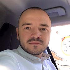 Client Богдан Г. — Ukraine.