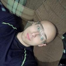 Фрилансер Даниил Клименко — Web programming, HTML/CSS