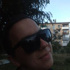 Фрилансер Даниил Е. — Россия, Волгоград. Специализация — Обработка фото, Живопись и графика